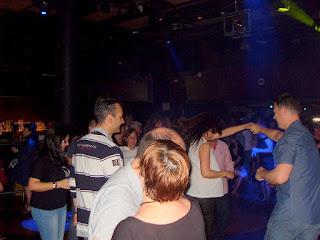 Fotografía 80's Dance Hits + Concierto Mala Vida