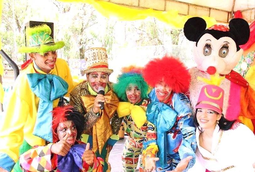 blog do carlos eugÊnio garanhuns prefeitura promove festa para as