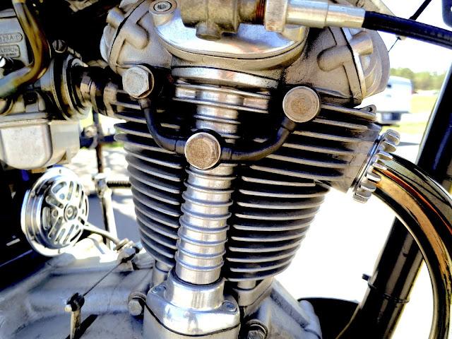 the royal canadian motorcycle patrol: the royal canadian