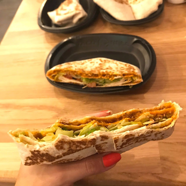 taco-bell-woking-review-crunchwrap