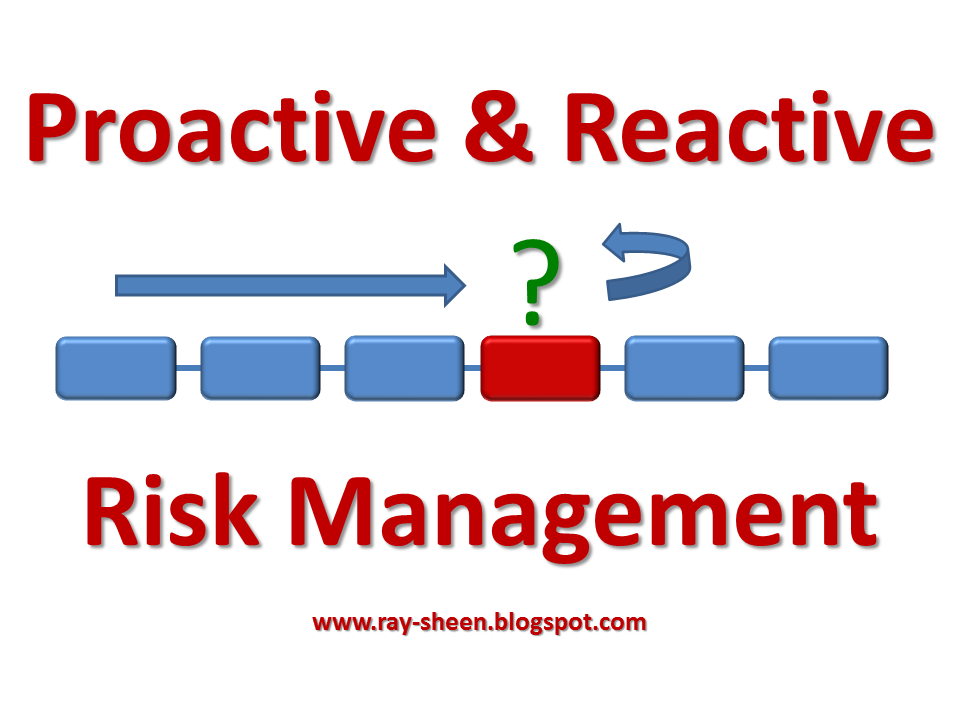 discuss the proactive approach and the reactive approach to training need analysis A proactive approach requires other competences  defining the problems and  in discussion and analysis of the problems others involve  this form of  learning corresponds to the reactive-responsive approach as it is defined in this  paper.