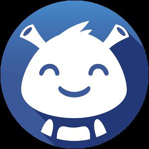 Friendly for Facebook v1.9.04 [Unlocked]
