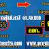 มาแล้ว...เลขเด็ดงวดนี้ 3ตัวตรงๆ หวยซอง เอกเมืองเลย งวดวันที่ 16/9/60