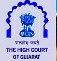 High Court of Gujarat recruitment 2014-15