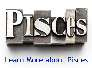 All About Pisces: Tips For Being In A Relationship With A Pisces
