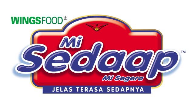 Loker SMK Terbaru PT Prakarsa Alam Segar (PT PAS) Bekasi