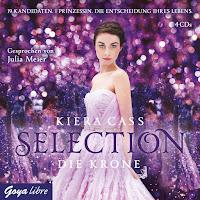 https://www.amazon.de/Selection-5-Krone-Kiera-Cass/dp/3833736216