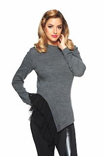 trend-uri-de-sezon-pulover-colant-4