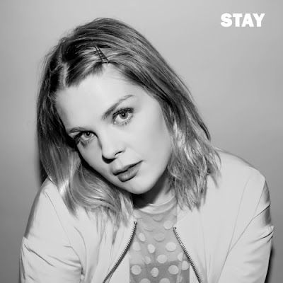 "Hanne Leland Unveils Stunning New Single ""Stay"""