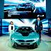 The Most Progressive Sports Car hadir untuk pertama kalinya di Indonesia.