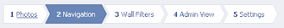 new-facebook-pages-features