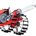 Spesifikasi dan Harga Traktor QUICK TL 800