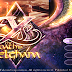 YS The Oath in Felghana PSP CSO Free Download & PPSSPP Setting