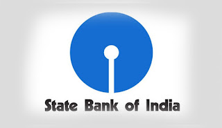 SBI and LIC's Rural Connect