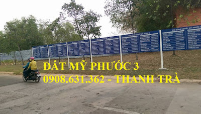 dat-my-phuoc-3-tan-van
