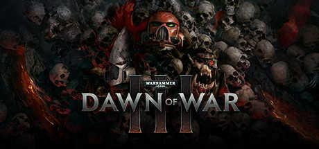 Spesifikasi Game Warhammer 40,000: Dawn of War III Untuk PC 1