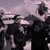 """Rap Lord"" do Haikaiss está presente na trilha sonora de Need For Speed Payback"