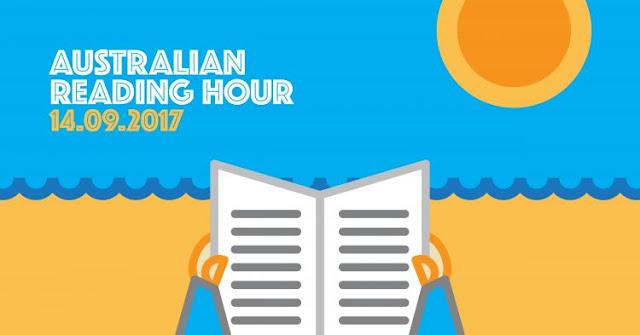 http://www.readinghour.org.au/