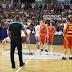 Basketball WM2019 Quali: Mazedonien unterliegt Neuling Kosovo