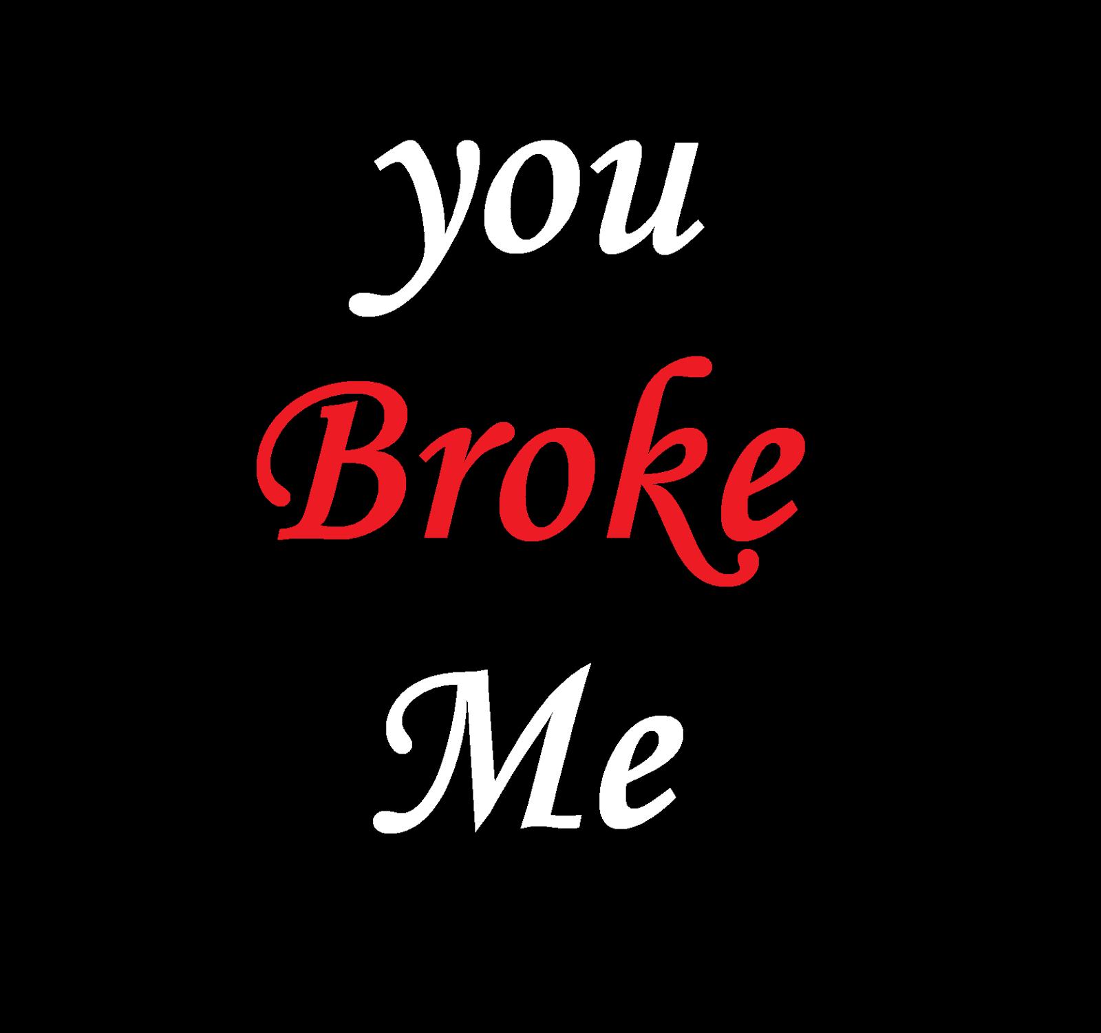 Sad Breakup Picture for Whatsapp