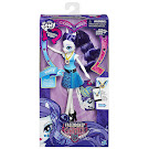 My Little Pony Equestria Girls Friendship Games School Spirit Rarity Doll