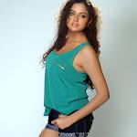 Brahmi Gadi Katha Movie Actress Asmita Sood Cute Photo Shoot