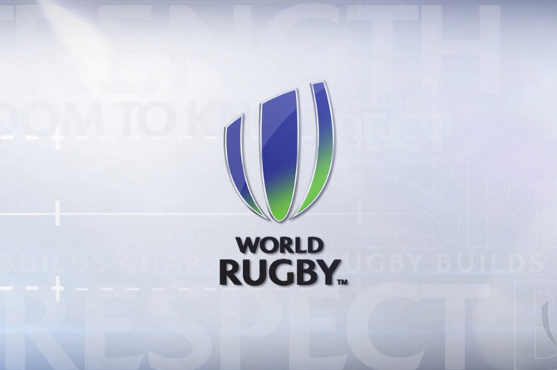 World Rugby discontinúa los planes de Nations Championship