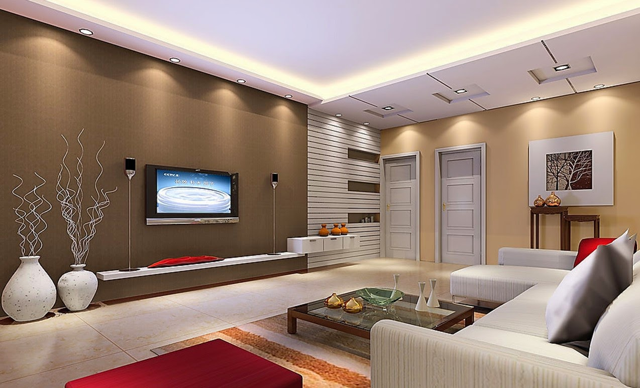 Ideas para amueblar un apartamento peque o - Ideas para decorar un apartamento pequeno ...