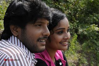 Poovitha Arvind Roshan Keerthi Shetty Shakila Starring Sevili Tamil Movie Stills  0032.JPG