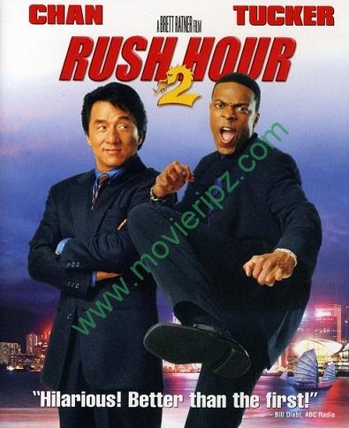 rush hour 2 2001 brrip 720p free download. Black Bedroom Furniture Sets. Home Design Ideas