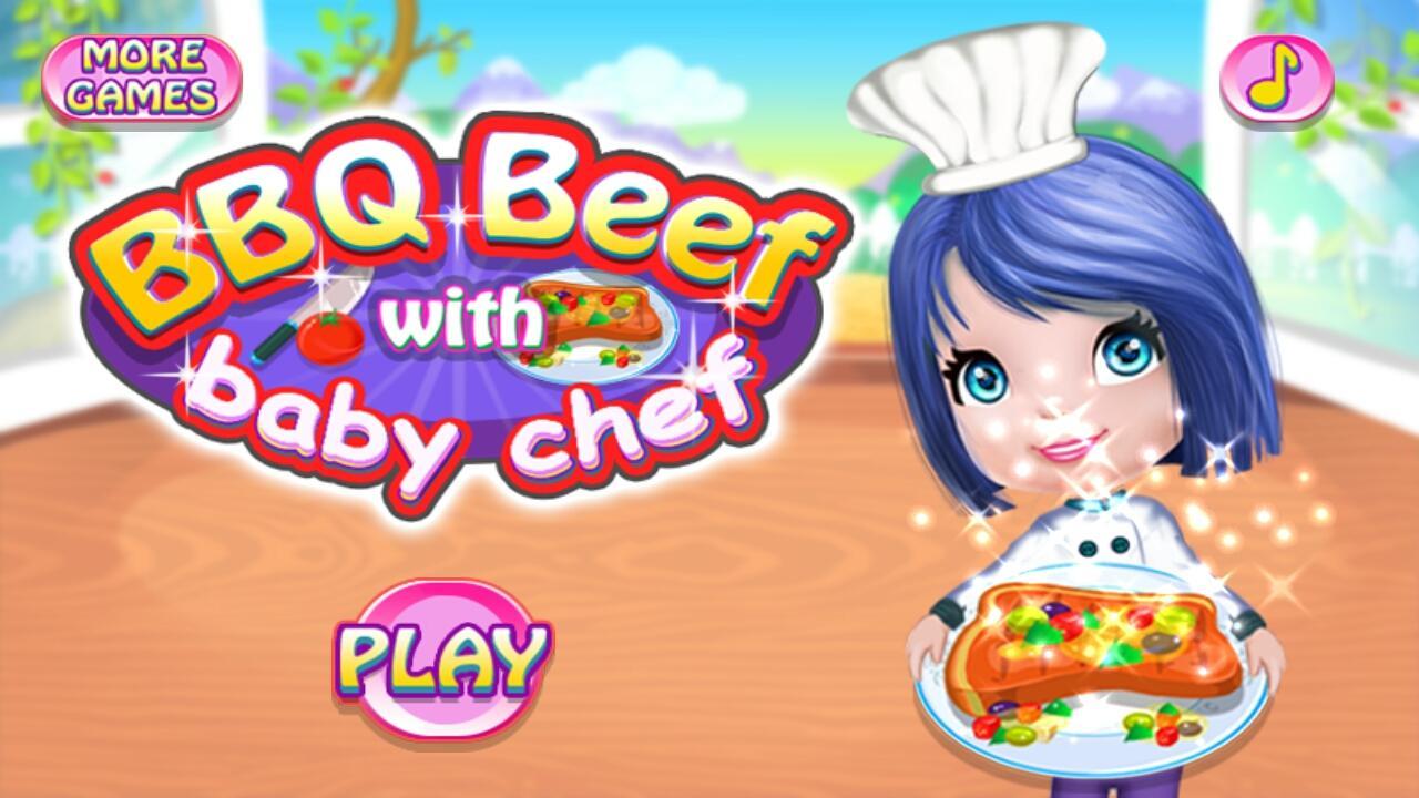 permainan+memasak.jpeg