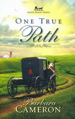 ReadAnExcerpt One True Path by Barbara Cameron