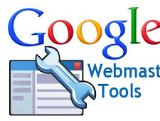 How to Register a Website in Google Webmaster Tools