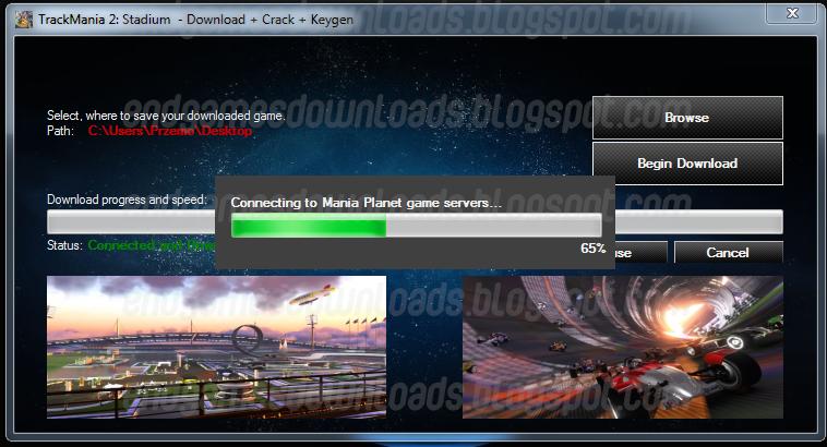 Wavepad sound editor masters edition 5 95 + crack karanpc | Wavepad