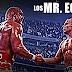 Reflexionemos | Los Mr. ego de WWE.