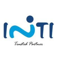 Logo PT Industri Telekomunikasi Indonesia (Persero)