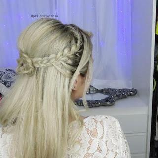 trenzas-cabello-mediano-tutorial