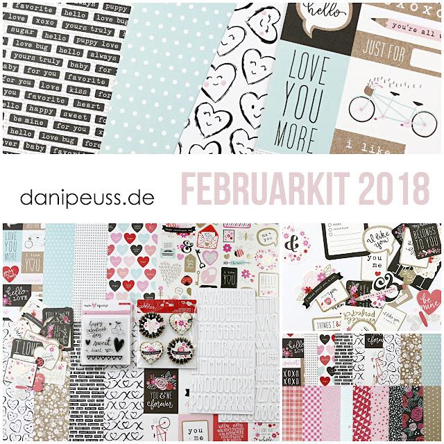 https://danipeuss.blogspot.com/2018/01/das-februarkit-und-die-passenden-add-ons.html