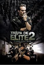Tropa de Élite 2 (2010)