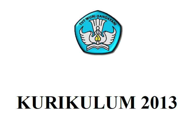 Silabus Smk 2013 Download Silabus Smama Dan Smk Kurikulum 2013 Revisi Kompetensi Dasar Bahasa Indonesia Kurikulum 2013 Tingkat Smasmkma