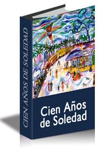 La-Kueva: Cien Años de Soledad | PDF | Libro | Ebook ...