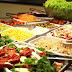 Nutrition : Quels aliments proposer pour satisfaire un grand nombre de convives ?