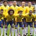 Brazil Yapanda Nafasi ya Pili Ki Soka Duniani.