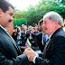 Direitos Humanos da ONU aprova resolução histórica ditador da Venezuela