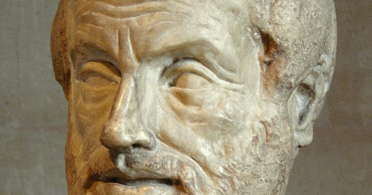 Socrates and the Stoics