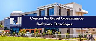 Software Developer job 2017