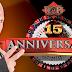 Leo & Gui Show: ROH 15th Anniversary!