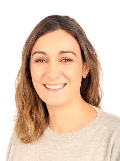 Entrevista Maite Martin copywriter especializada en salud