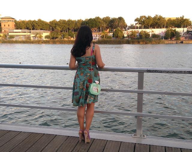 rio-guadalquivir-sevilla