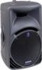 http://www.hazamusik.com/2017/02/speaker-aktif-bass-mantap.html